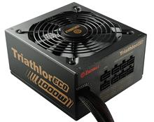 Enermax Triathlor ECO 1000W 80Plus Bronze Power Supply